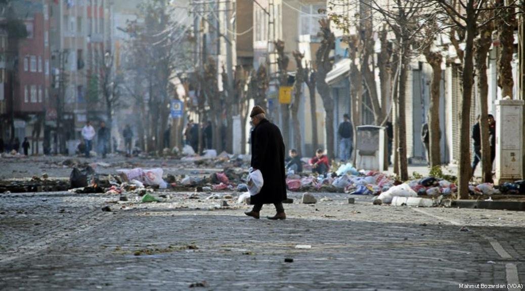 diyarbakir-01